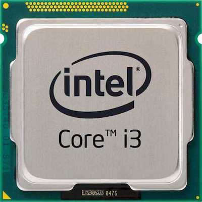 Intel Core i3 1000NG4