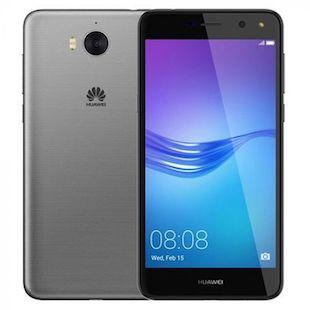 Huawei Y5 (2017): характеристики, цена и отзывы