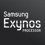 三星 Exynos 2100_Samsung Exynos 2100