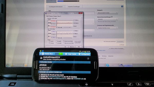 Samsung Galaxy S3 LTE vs Samsung Galaxy S3: Jelly Bean и тест производительности