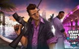 Культовая GTA Vice City появится на Android 6 декабря