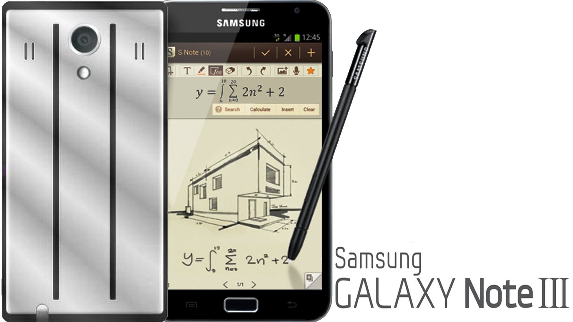 http://galaxy-droid.ru/uploads/posts/2013-03/1362311113_desain-samsung-galaxy-note-iii.jpg