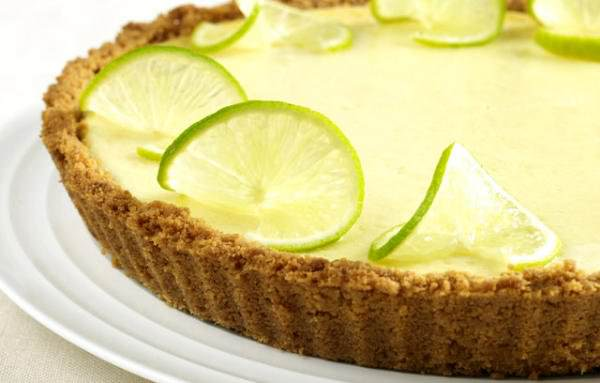Android 5.0 Key Lime Pie будет доступен для Galaxy S4, S3, Note 2, Note 8.0, Note 10.1; Galaxy S2, Note останутся на Android 4.2.2 Jelly Bean