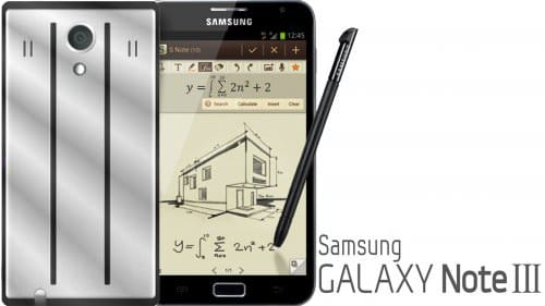 Samsung Galaxy Note 3: ��������� ���� ������, ���� � �������������� [�����������]