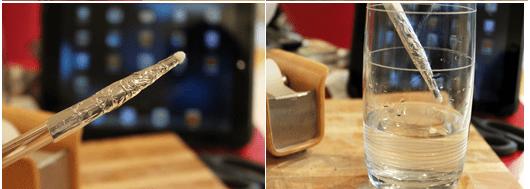 Как сделать стилус своими руками в домашних условиях 302