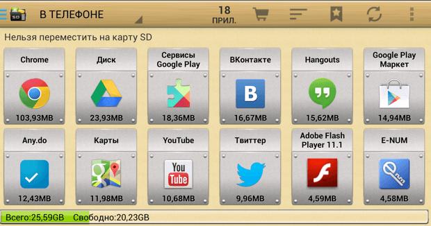 программы для чтенчия и востановление игр с микро карт на телефоне