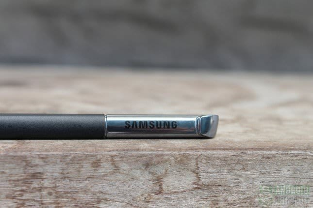Samsung Galaxy Note 3 и сертификация Bluetooth SIG: релиз совсем скоро