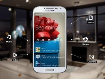 Ожидаемая дата релиза Android 4.3 для Galaxy S4, Galaxy S3 и Galaxy Note 2