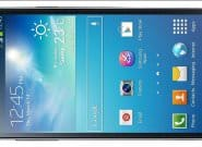 Samsung Galaxy S4 mini SGH-I257M засветился при Wi-Fi сертификации