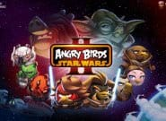 Star wars galaxy of heroes хак на кристаллы android