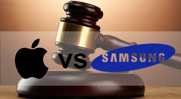 apple vs samsung oral Apple vs samsung 1 an unbiased viewpoint, analysis & report 2 in the recent months apple has accused samsung of infringing upon a different set of patents in more.