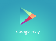 Не открывается Google Play Market на телефоне: решаем проблему