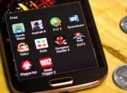 Лучшие бесплатные зрелище на Android [ТОП 05]