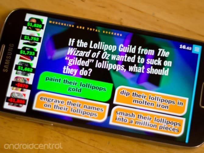 Sims 3 на андроид 4 скачать - Официальный портал