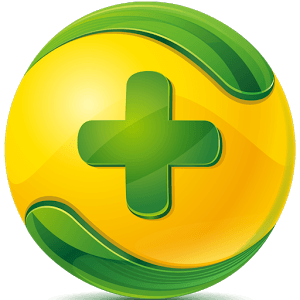 360 security antivirus boost apk free download for android.