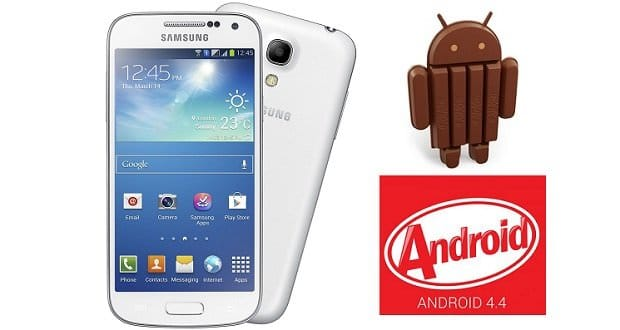 Samsung galaxy grand 2 duos g7102 official android 4. 4. 2 kitkat.