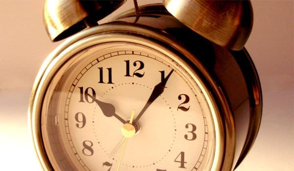 Alarms amp Clock Software for Windows  Free downloads and