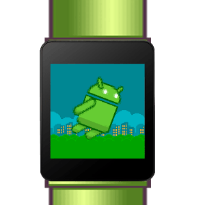 Web Browser for Wear OS (Android Wear) - Google …