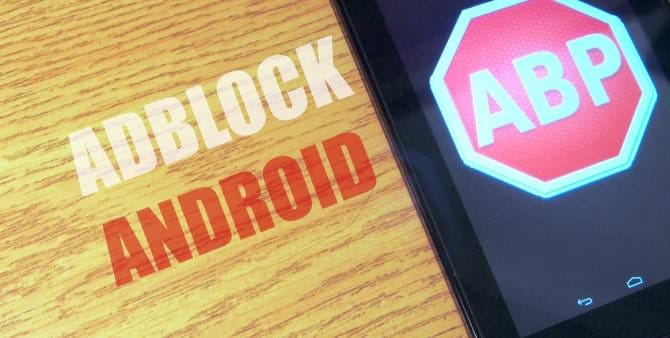 Как удалить рекламу в играх и программах на Android