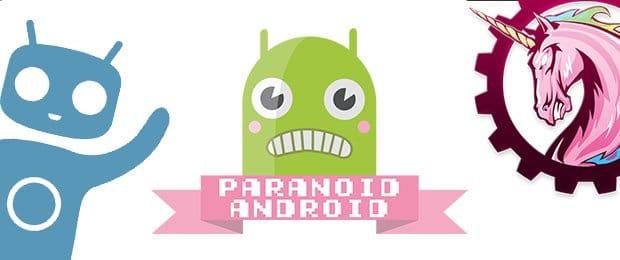 Что дают рут права на андроид