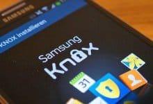5 способов выключить иначе говоря отключить KNOX сверху смартфонах равно планшетах Samsung Galaxy