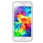 Характеристики Samsung Galaxy S5 Mini