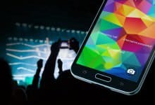 Samsung Galaxy S5 Plus ����� ������, ��� ������� Galaxy S5, � ����� ����������� � ������ � ���� ������