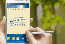 Установка Android 4.4.2 KitKat XXUENH1 на Galaxy Note 3