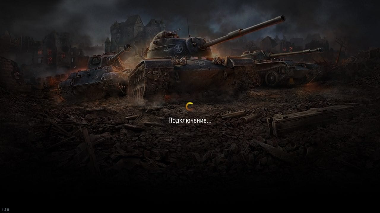 World of Tanks Blitz MMO on Steam - store.steampowered.com