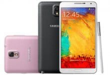 ��������� ����-������ �������� Android 5.0 ��� Galaxy Note 3 N900