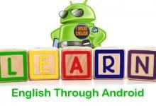 Русско английский переводчик для андроид