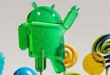 Android 5.0.1 Lollipop для Samsung Galaxy Note 2, Note 3 Neo и Galaxy A