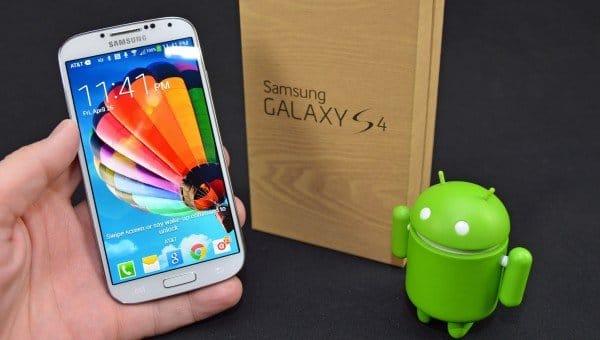 Драйвер Для Samsung Galaxy S4 I9505