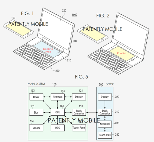 http://galaxy-droid.ru/uploads/posts/2015-05/1432632086_samsung-dual-os-notebook-patent-504x465.png