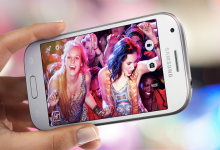 Samsung Galaxy Ace 4 ожидает обновление Android 5.0 Lollipop