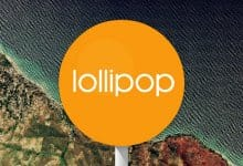 Galaxy Ace 4 не получит Android Lollipop