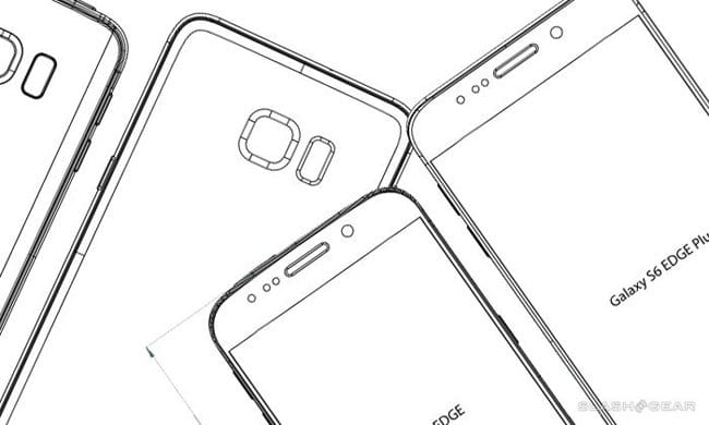 in addition 7992 Samsung Galaxy S6 Edge Poluchit 16 Megapikselnuyu Kameru moreover Mercruiser 350 Starter Wiring Diagram furthermore Muttertagsgedichte also Samsung Working On The Galaxy A6 A8 And A9. on samsung galaxy s10