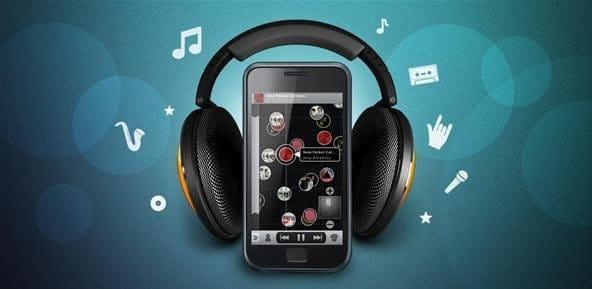 Новосибирске реклама смартфона с хорошим звуком электросчетчика Нева Читайте