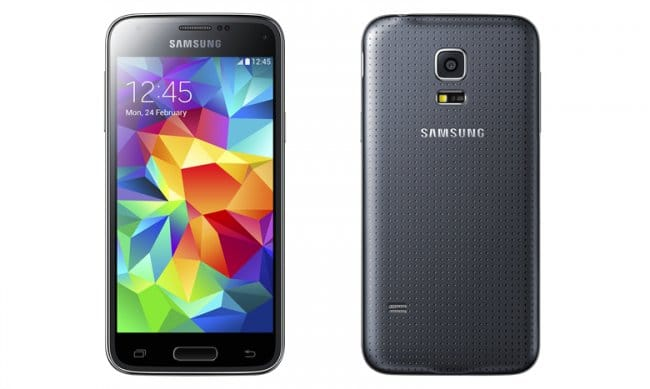 Samsung Galaxy S5 Mini получит Android Marshmallow