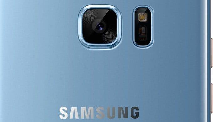 Обои iphone 7 с презентации