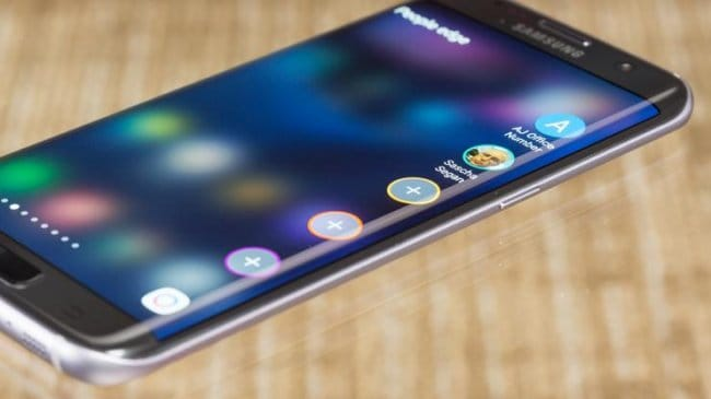 5 альтернатив Samsung Galaxy Note 7