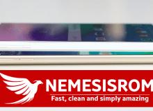 Обзор прошивки Nemesis: получаем функционал Note 0 в Galaxy S5, Note 0 иначе говоря Note 0
