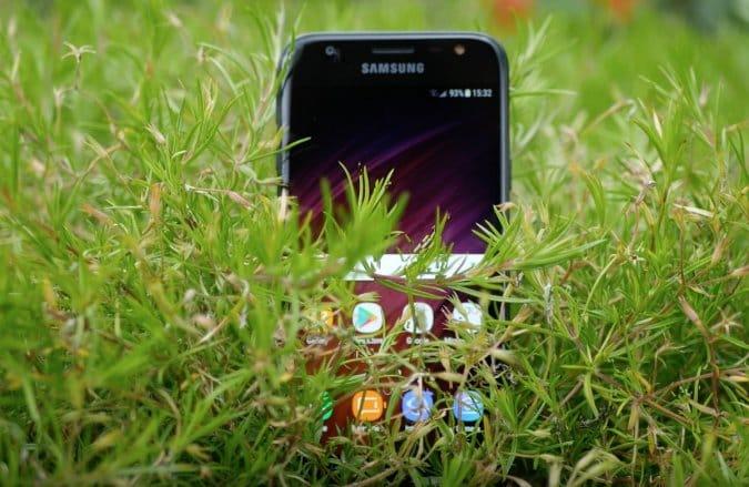 На каких устройствах работает оплата Samsung Pay в России?