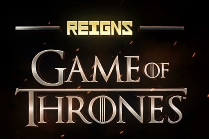 Новая игра Game of Thrones будет выпущена для Android в октябре